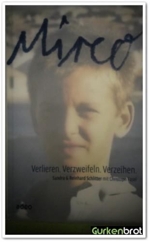 Das Buch Mirco