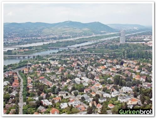 Wien_Donauturm_Ausblick2