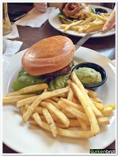 Wien_TGI Fridays_Burger