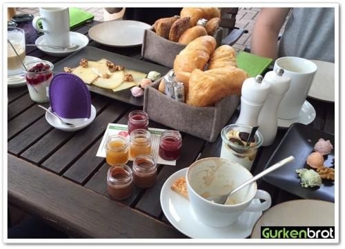 Jungermanns_Frühstück