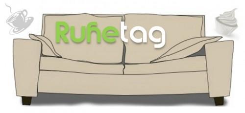 ruhetag-banner