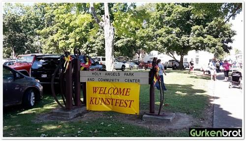 Evansville_Kunstfest New Harmony