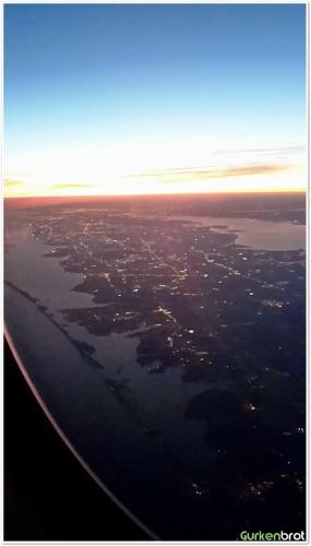 Gute Aussicht_Rhode Island