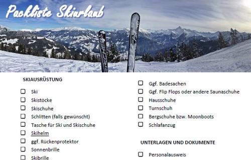 screen-packliste-skiurlaub